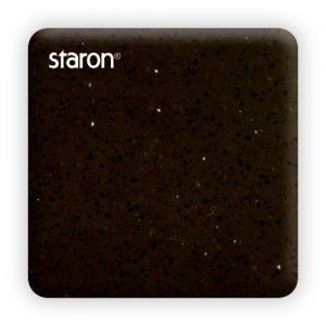 Staron Sanded Sc 457 Chestnut