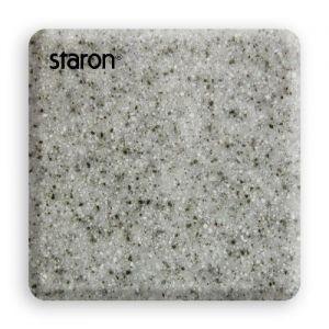 Staron Sanded Sg 420 Grey