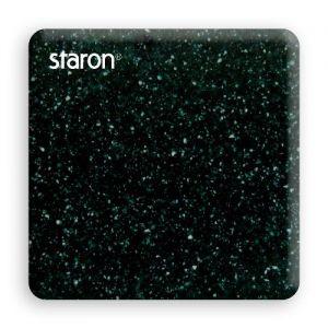 Staron Sanded Sl 463 Leaf