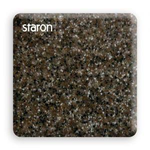 Staron Sanded Sm 453 Mocha