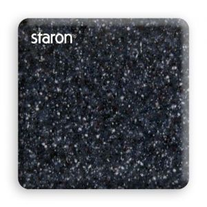 Staron Sanded Sm 470 Marine