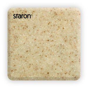 Staron Sanded So 446 Oatmeal