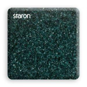 Staron Sanded Sp 462 Pine