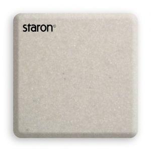 Staron Sanded Ss 418 Stratus