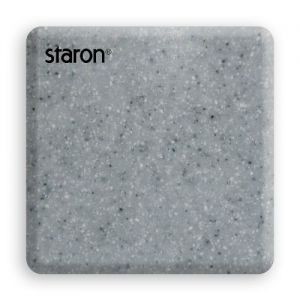 Staron Sanded Ss 471 Seafoam