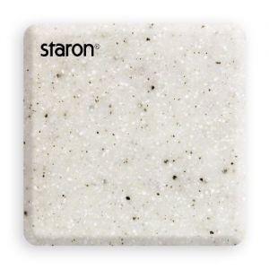 Staron Sanded Wp 410 White Pepper