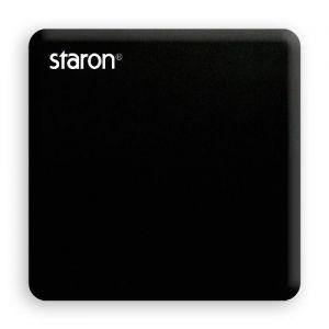 Staron Solid On 095 Onyx 1