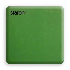 Staron Solid Sg 065 Green Tea 1