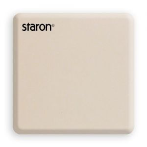 Staron Solid Si 040 Ivory 1