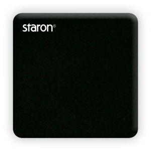 Staron Solid Si 056 Iris 1