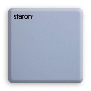 Staron Solid Si 071 Skylight 1