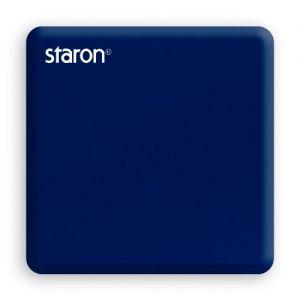 Staron Solid Sm 075 Mountain Bluebird 1