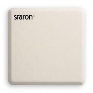 Staron Solid So 021 Off White 1