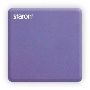 Staron Solid Sp 073 Purple Heart 2