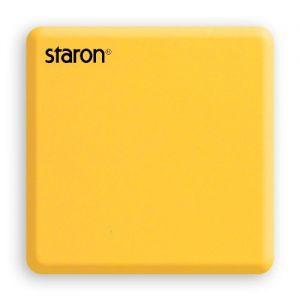 Staron Solid Ss 042 Sunflower 1