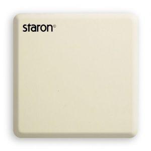 Staron Solid St 015 Tusk 1