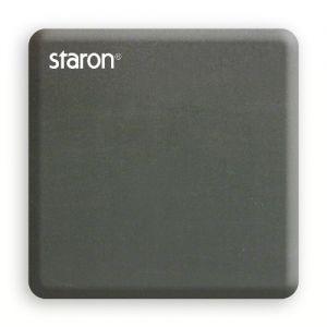 Staron Solid St 023 Steel 1