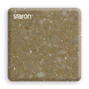 Staron Talus Ts 345 Sandbar