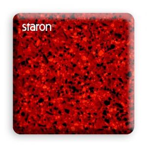 Staron Tempest Fp 136 Paprika 1