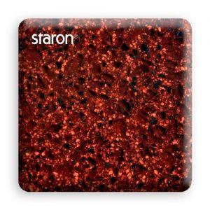 Staron Tempest Fs 137 Spice 1