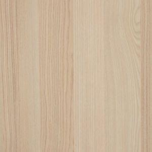 YAsen Koimbra 8653