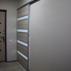 Дверь-купе с поперечными вставками (1)