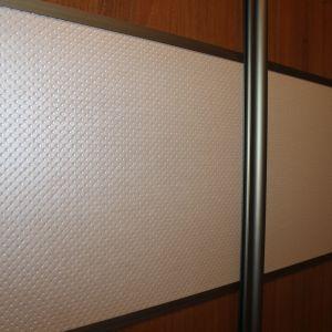 фасад шкаф-купе 8