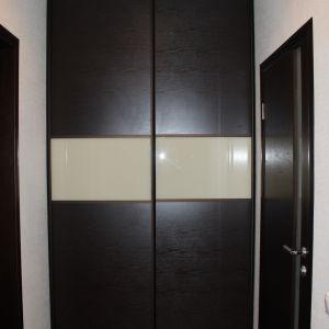 Шкаф в прохожую-2
