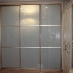 Раздвижные двери для спальни