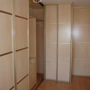 Раздвижные двери для комнат и шкафов-купе