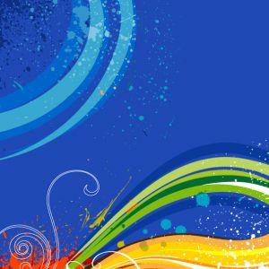 Shutterstock 13069366 0