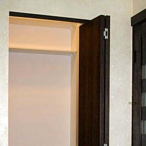 Дверная система Stanfold