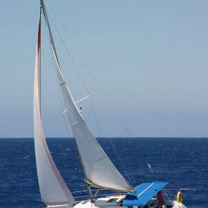 Yacht 0102