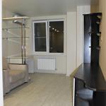 Мебель в квартиру [8]