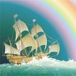 Корабли, яхты