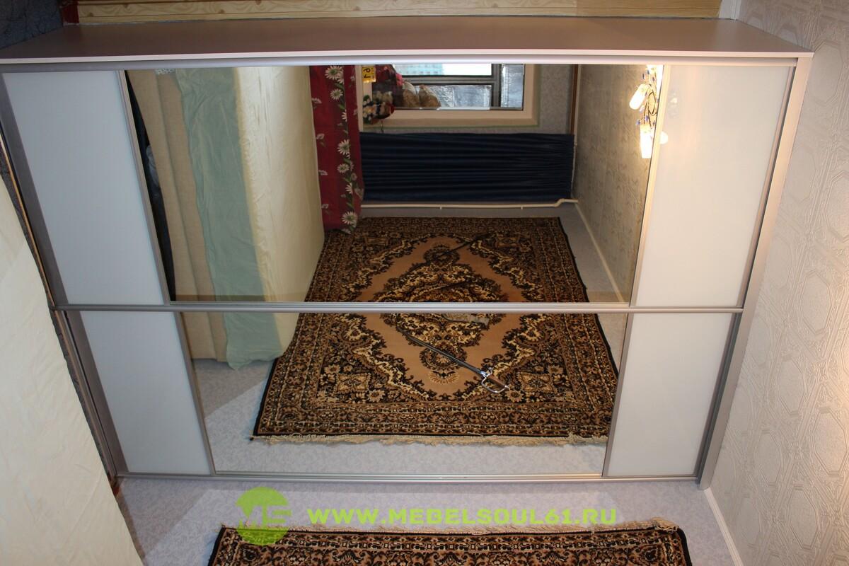 Белорусская мебель на заказ в москве