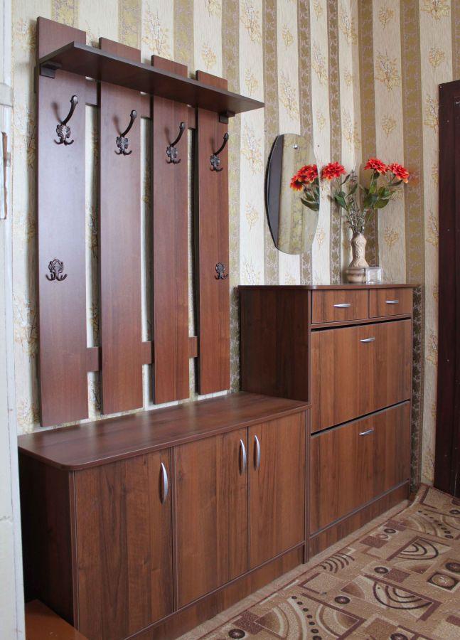 Детки! - мебель на заказ: кухонные гарнитуры, шкафы-купе, сп.