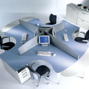 Рабочее место в офис