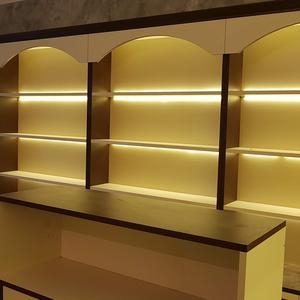 Мебель для магазина на заказ