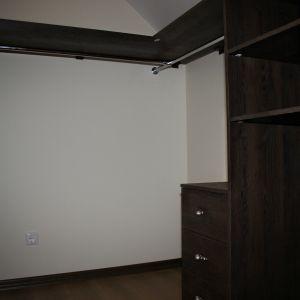 Мебель в гардеробную 2