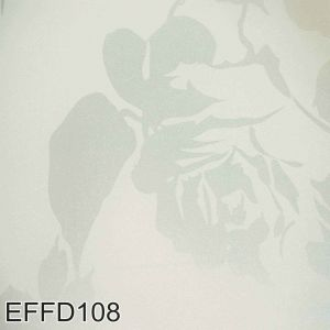 Effd 108
