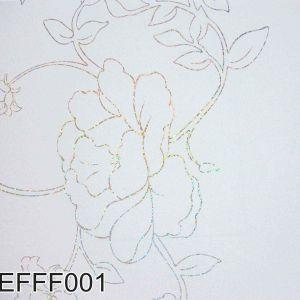 Efff 001
