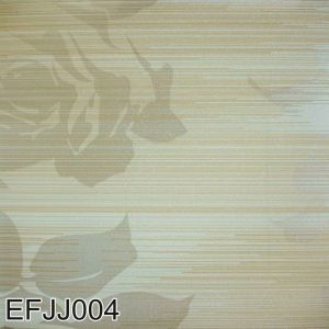 Efjj 004