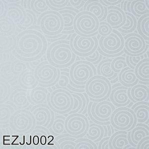 Ezjj 002