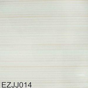 Ezjj 014