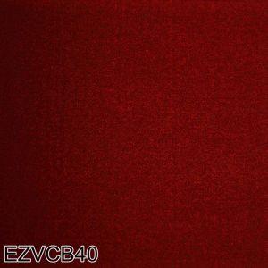 Ezvcb 40