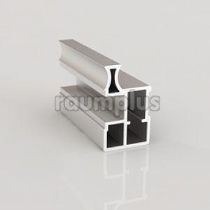 Прфиль вертикальный 650