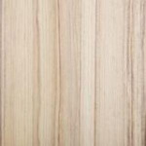 3255 M Koko Bolo 1 150 X 150