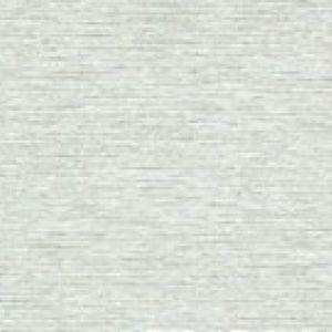 Metalik 1 150 X 135