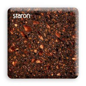 Staron Tempest Fb 147 Blaze 1